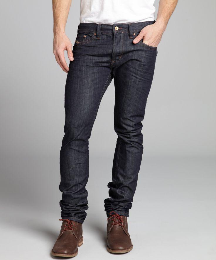 Best mens skinny jeans 2014
