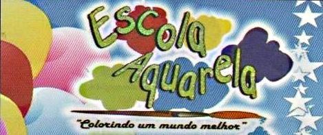 Jardim Guanabara-Goiânia-Goiás-Brasil