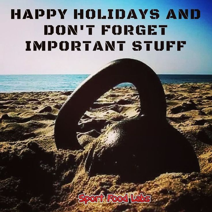 Happy Holidays And Don't Forget Important Stuff!    Buone Vacanze e Non Dimenticate le Cose Importanti!      Follow Us @sportfoodlabs And See You Soon!     Seguici @sportfoodlabs e a Presto    Our Tags: #SportFoodLabs #Fuscle #FuscleTeam