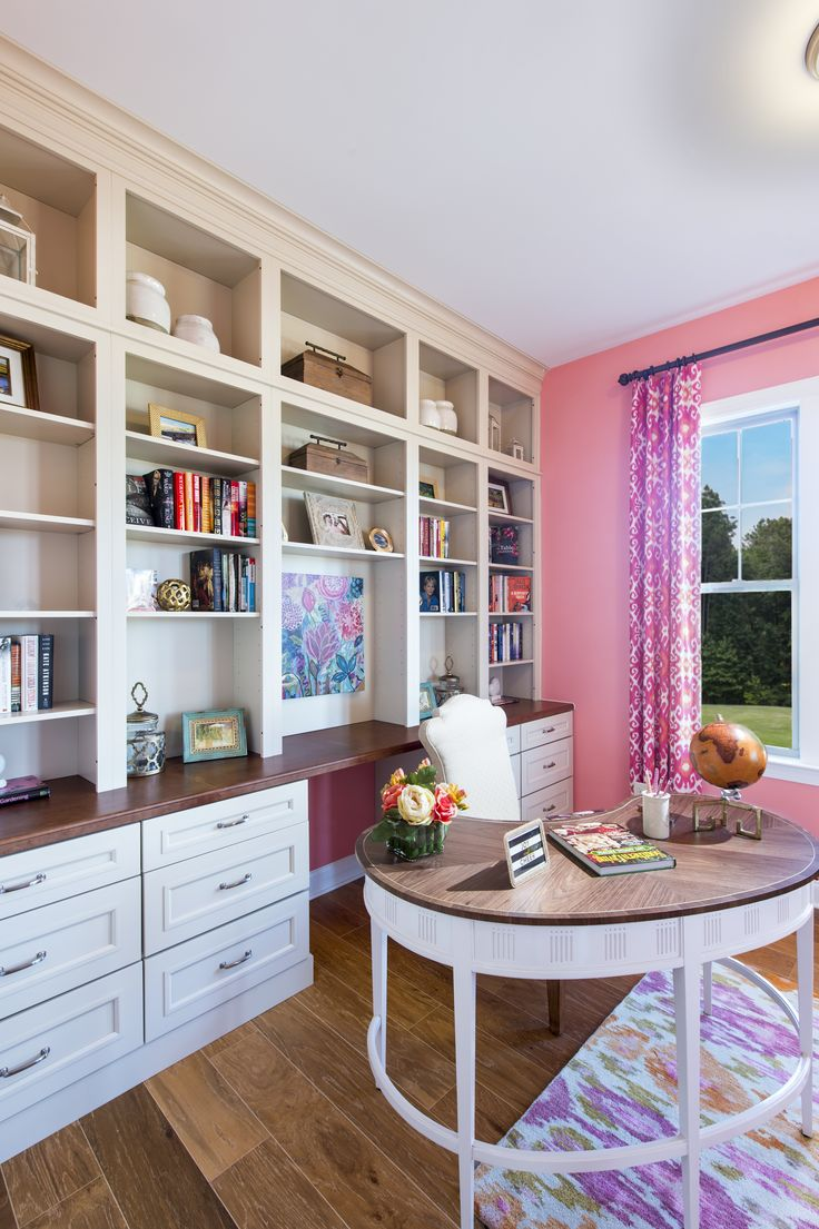 best 10+ pulte homes ideas on pinterest | master closet layout