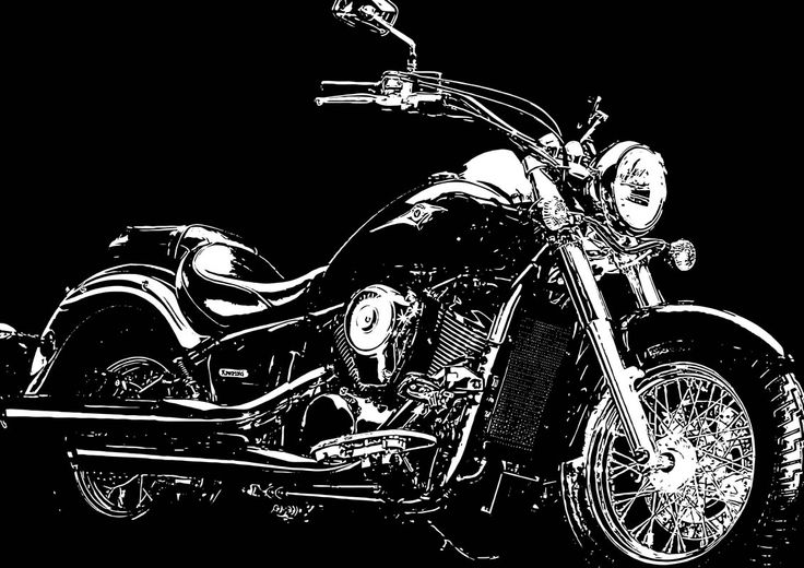 2 Kawasaki VN900 Motorcycle By Chris McCabe - DRAGAN GRAFIX, Stylish Vector Wall Art Posters That You Can Buy In High Resolution PDF Format And Print Any Size You Wish. Decorate Your Walls With Original Art. Only R350 Per Design. Many Designs To Choose From. I Also Create Custom Designed Vector Wall Art. For More Information Call Chris McCabe On 082 482 0076 OR Email chris@dragangrafix.co.za