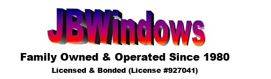 Window Replacement Twentynine Palms Locate window glass replacement contractors in Twentynine Palms, CA to help you New Windows. All Twentynine Palms contractors are prescreened.  JBWindows is a family owned and operated company with #windowreplacementtwentyninepalms