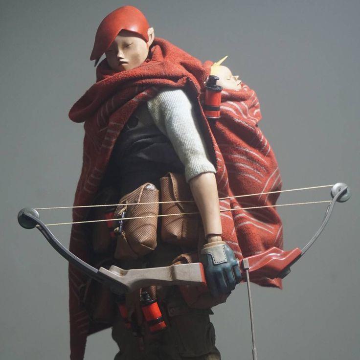https://i.pinimg.com/736x/a2/d8/ea/a2d8ea8e2bd950bde769075b2907647e--ashley-wood-the-archers.jpg