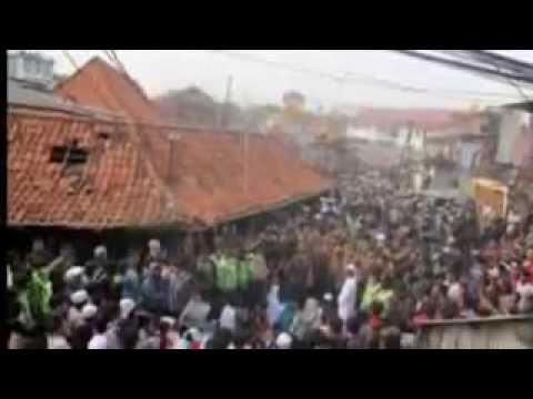 GEMPAR VIDEO MISI PKI ATAU CINA INGIN KUASAI INDONESIA