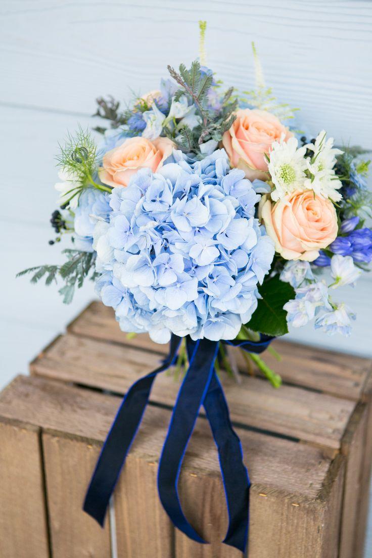 www.blueskyflowers.co.uk