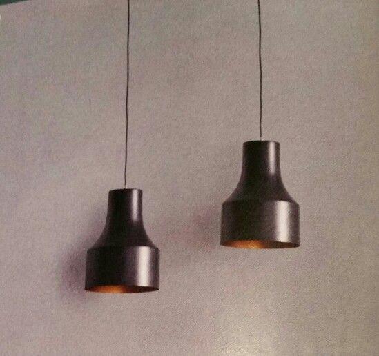 96 best Lighting images on Pinterest   Lighting design, Desk lamp ...