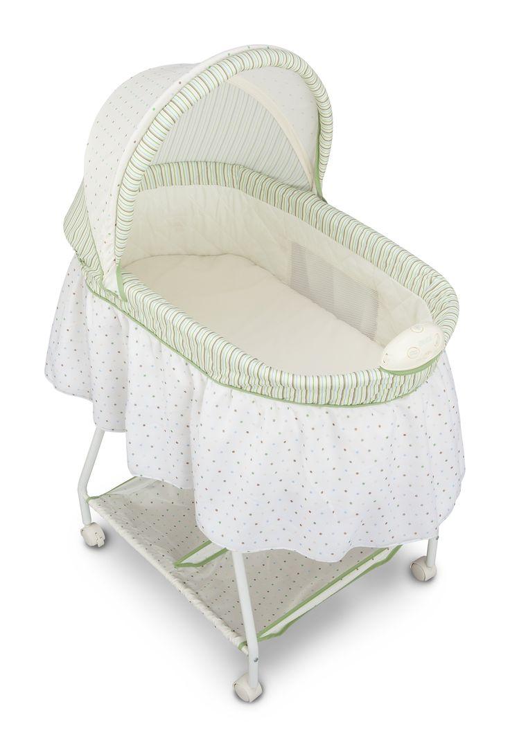 30 best images about moises on pinterest sleep babies r - Moises clasicos para bebes ...