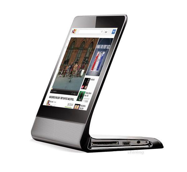 Sh0701wf небольшой жк отображения видео 7 дюймов цифровые фоторамки-Цифровая фоторамка-ID товара::1588471726-russian.alibaba.com