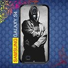 2PAC TUPAC SHAKUR #1 Samsung Galaxy S4 Case I9500 #SamsungGalaxyS4 #SamsungGalaxyS4 #PhoneCase #SamsungGalaxyS4Case #SamsungGalaxyS4Case