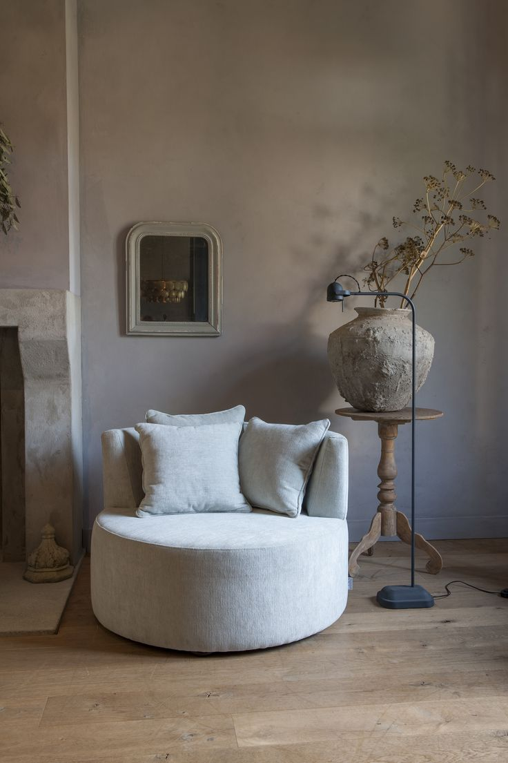 1000  images about ■ rustic chic ■ on pinterest