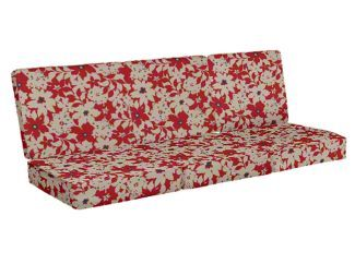 17 Best Ideas About Replacement Couch Cushions On