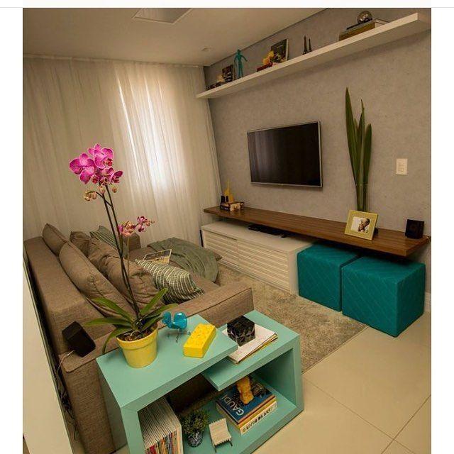 Construindo Minha Casa Clean : Foto