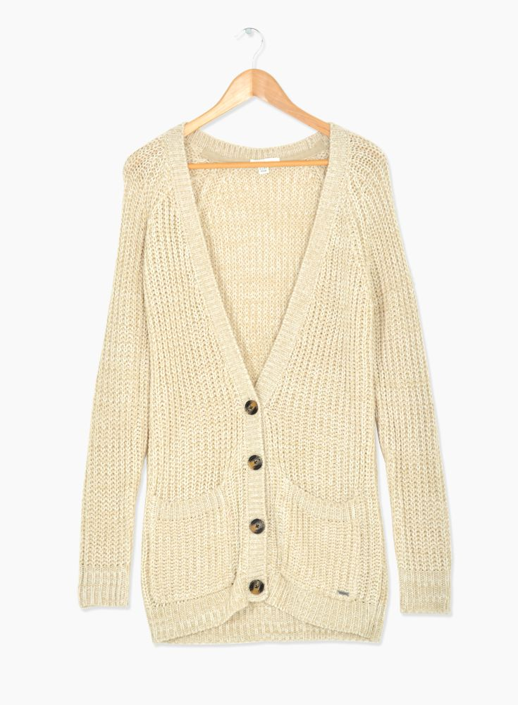 Boyfriend Cardigan #hotforholidays Which girl won't put a cardigan on a wish list ? Tell me :)