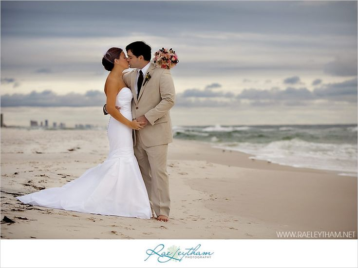 240 best images about wedding on pinterest for Beach weddings in ny
