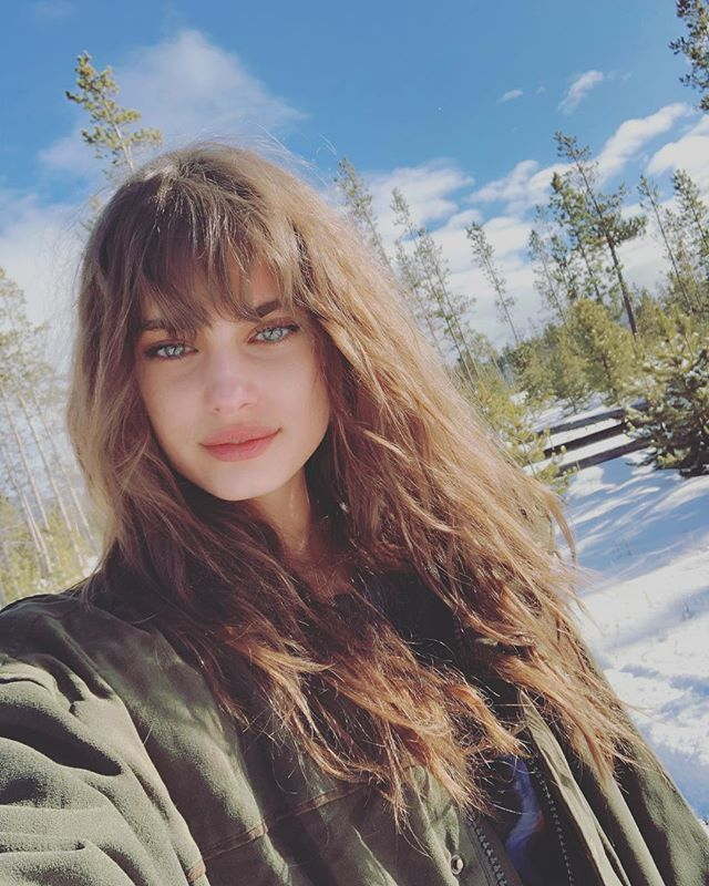 The 254 best taylor marie hill images on pinterest taylors taylor picture of taylor marie hill altavistaventures Choice Image