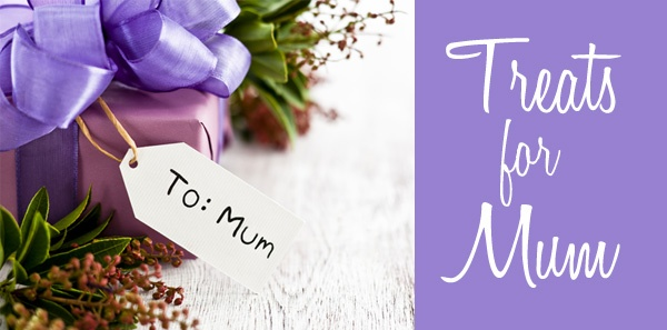 It's our Mayday Mayday for a Mum competition!  Get rescued with a bundle of treats worth €350!: Mayday, Treats Worth, Mykidstime I Competition, Mums Competition, Irish Website, Competition Ireland, Close 25Th, Mums Close, Ireland Mykidstime I