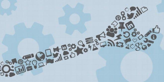 En iyi SEO araçları ile web sayfanızı arama motorlarında yukarıya taşıyacak stratejiler geliştirebilirsiniz. Kesinlikle incelemeniz gereken bir içerik. http://www.ayhankaraman.com/seo/ bağlantısı aracılığıyla bu ve benzeri konulara ulaşabilirsiniz.