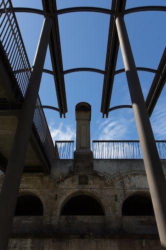paddington water tower - Google Search