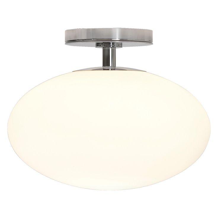 Bathroom Lighting Habitat 19 best lighting images on pinterest | shop lighting, chandeliers