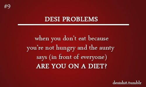 omg!! all the time #desi #asian #www.asianlol.com