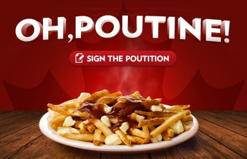 Wendys coupons quebec