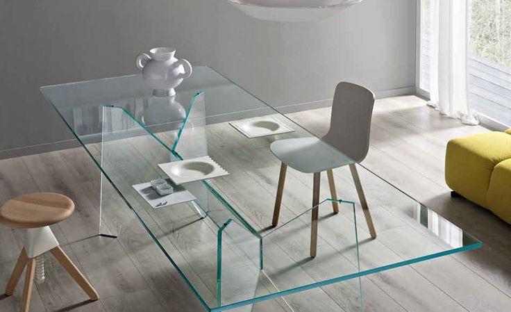 22 best plateau de table en verre images on pinterest glass table table tray and coffee tables - Plateau de table restaurant ...