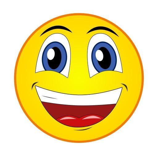 Algunos apodos divertidos para cargar a tus amigos. No te olvides de enviar tu sugerencia!    ¡Qué lo disfrutes! #vos #dicen #sabes #sabes como te dicen a vos #argentina #argentino #chistes #humor #comedia #gracioso #risa #divertido #apodos #nombres #sobrenombres #motes