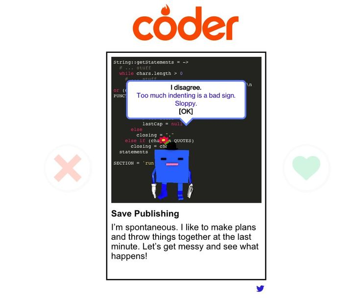 What I learned by reading Businessweek's incredible 38,000-word article on code