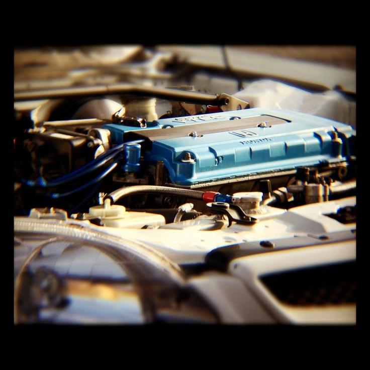 B16a, Jdm, Stance, Dohc, Vtec Do You Love Jdm Cars? Beautiful