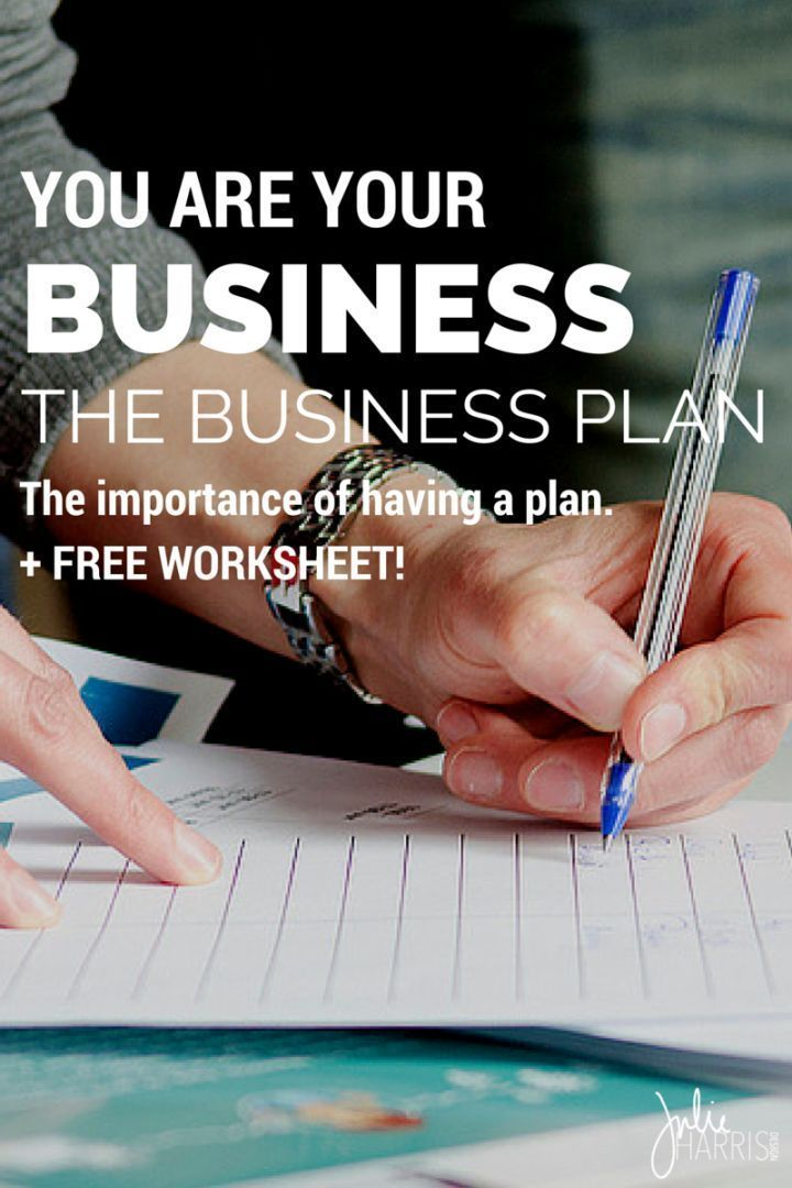 So far we've discussing knowing who you are and what you stand for and how to apply you into your business brand. Today we craft a business plan! | online business tips