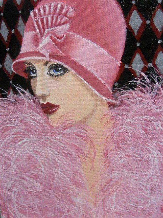 http://www.paintingsilove.com/uploads/14/14483/634944777682819531-art-deco-lady.jpg