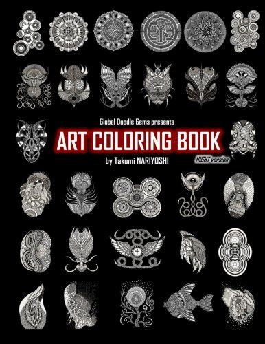 Check out this book on @booklaunch_io https://booklaunch.io/globaldoodlegems/artcoloringbookmidnightedition