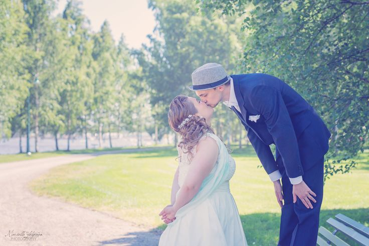 Wedding photography | Mariella Yletyinen Photography