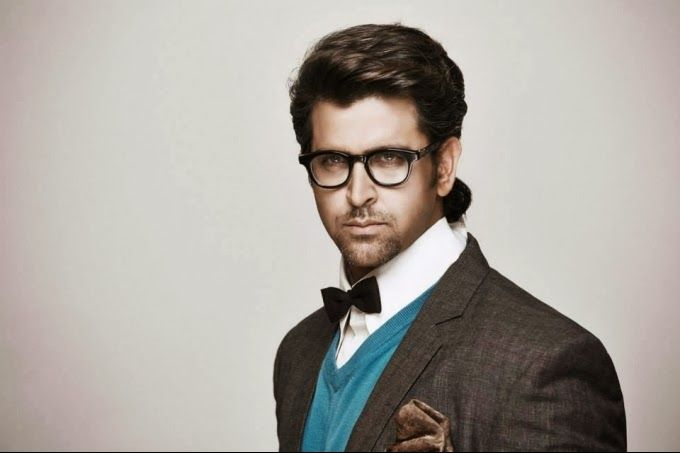 Bollywood Actors Walpaper In 2080p: Handsome Hrithik Roshan HD Wallpapers 1080p