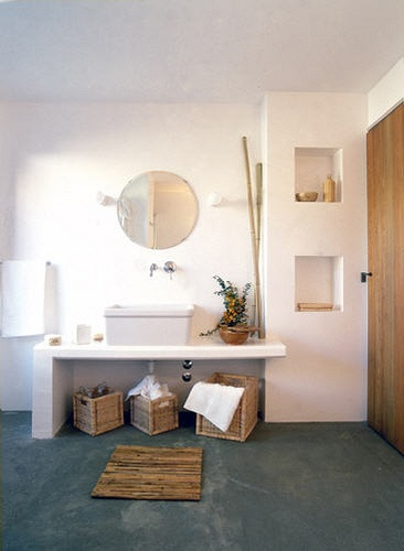 7 Best Cabinet Over Toilet Design Ideas Images On Pinterest