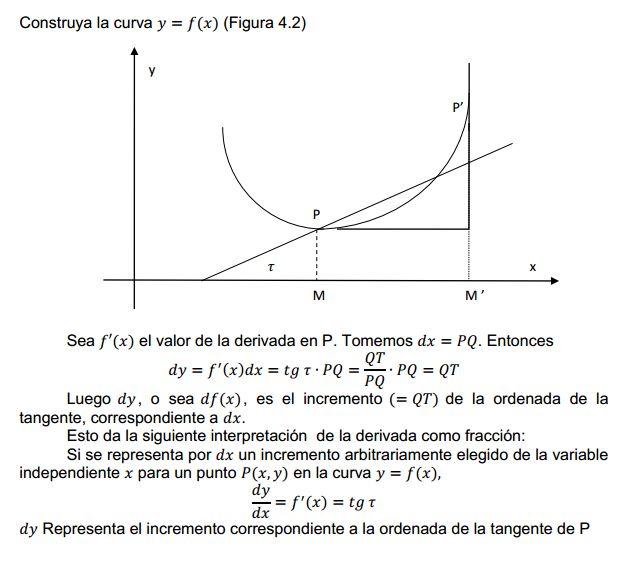 9 mejores imágenes de calculo diferencial en Pinterest   Escuela ...