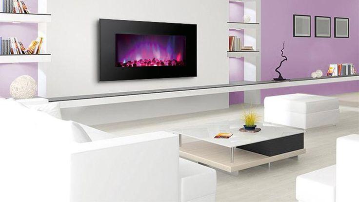 les 10 meilleures images du tableau radiateur fausses chemin sur pinterest radiateur. Black Bedroom Furniture Sets. Home Design Ideas
