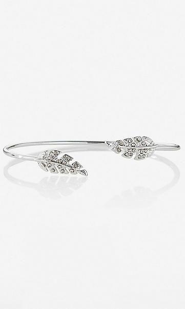 Download Womens Bracelet Deals   Open bangle bracelet, Open bangle ...
