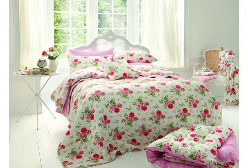 27 best cath kidston at leekes images for Cath kidston style bedroom ideas