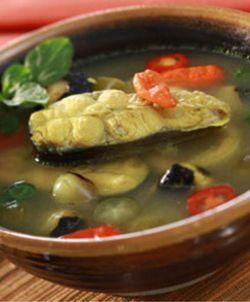 Pengaruh Bangsa Portugis Terhadap Kuliner Indonesia http://www.perutgendut.com/read/pengaruh-bangsa-portugis-terhadap-kuliner-indonesia/2269 #Food #Kuliner #Indonesia