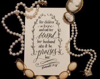 « Mon cœur et ma chair peuvent échouer, mais Dieu est la force de mon cœur et ma partie pour toujours. » Psaume 73:26  Cette impression est une copie