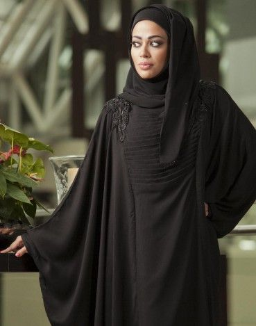 http://almotahajiba.com/26-87-product_vrlarge/autumn-collection-f759.jpg