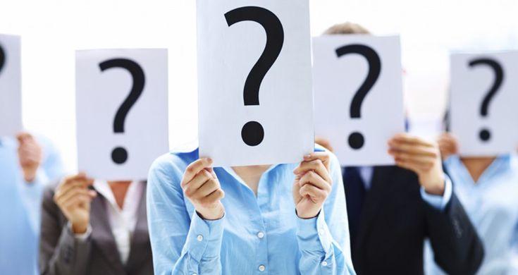 Berufswahl: Was soll ich studieren, damit ich später in meinem Traumland Australien Arbeit finde? Wie versende ich ein Päckchen von Australien nach Deutschland?