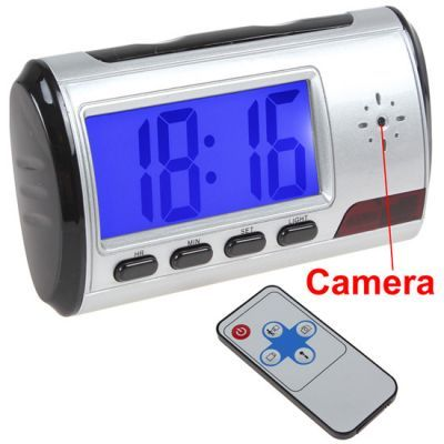 Spy Cameras,Pinhole Cameras,Hidden Cameras,Covert Cameras,Spy Cams,Small Cameras,Micro Cameras,Mini Cameras,Signal jammers