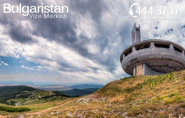 #bulgaristanvize başvurusu için şahsen görüşme gerekiyor mu? Hemen Bilgi : http://goo.gl/8DV7fk