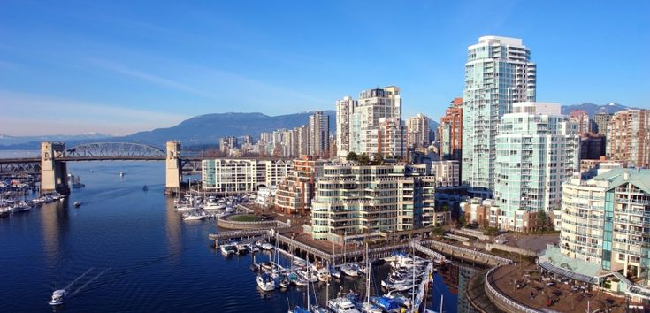 Consejos prácticos a la hora de viajar a Canadá - http://www.absolut-canada.com/consejos-practicos-a-la-hora-de-viajar-a-canada/