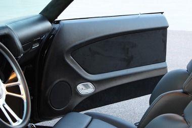Door Panels 1968 1972 Chevrolet Chevelle Doors Http