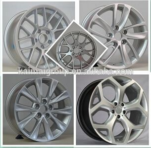Различные виды высокое качество автомобиль сплава колесные диски в как продажи-картинка-Автомобильные колеса-ID продукта:60152718241-russian.alibaba.com