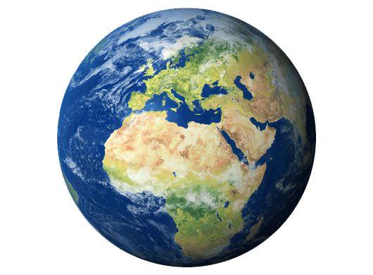 maapallo sininen planeetta kuvat - Google-haku