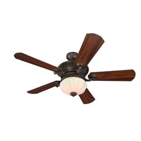 1000 Images About Ceiling Fans For Master Bdrm On